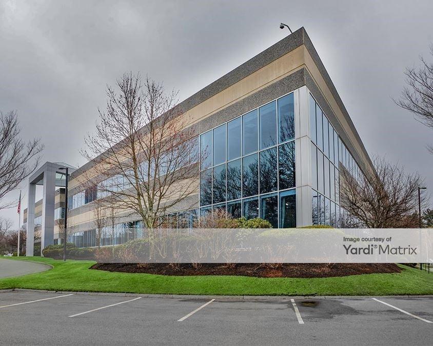 Middlesex Technology Center - Building 1