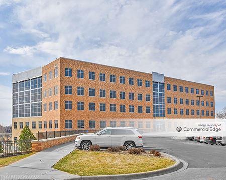 Ridgeview Professional Building - Waconia
