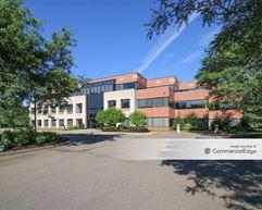 Woodbridge Corporate Park - Woodbridge