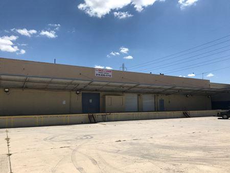 1114 W. Commerce St - San Antonio