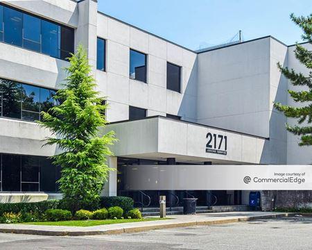 Fairfield Corporate Center - Commack