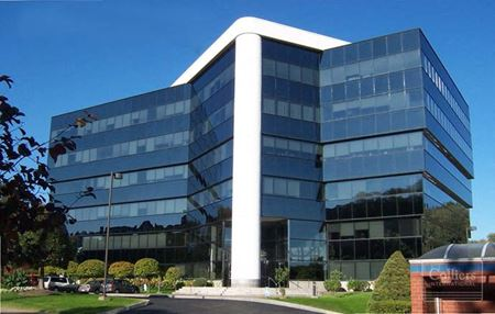 3 Building Portfolio - Investment Opportunity or Owner-Occupier for Individual Property - Pittsburgh