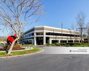 Agoura Hills Business Park IV - Agoura Hills