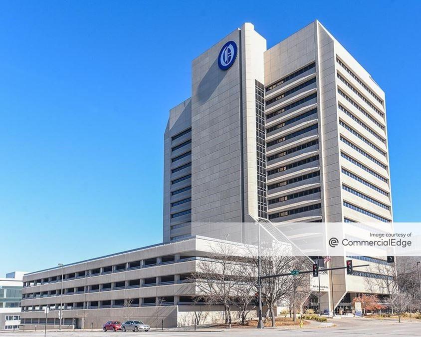 Omaha World-Herald Building