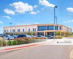 Austin Avenue Medical Plaza - Georgetown