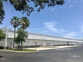 Sublease Opportunity in Doral
