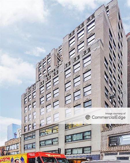 259 West 30th Street - New York
