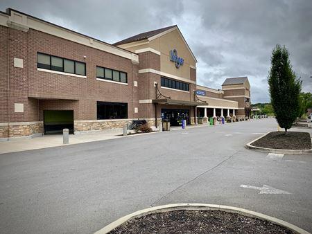 4432 Veterans Pkwy  - Murfreesboro