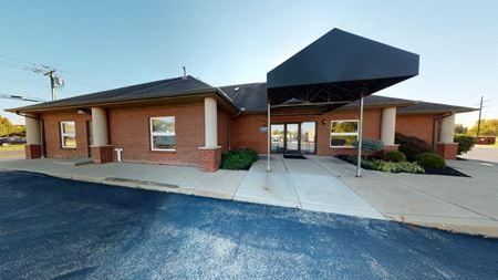 Loveland Dental Office - Loveland