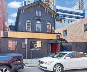 Bar & Restaurant - Buffalo