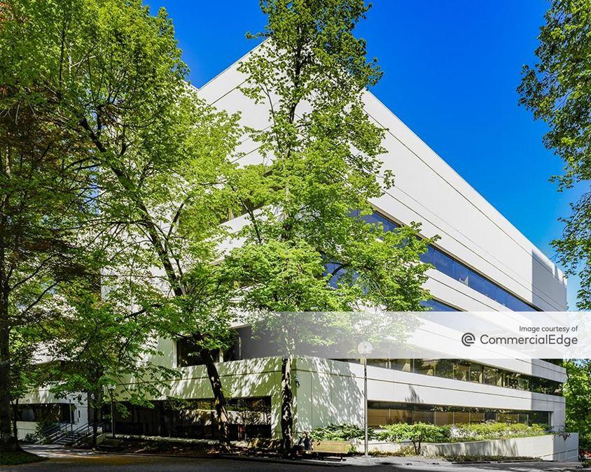 Park Square Campus