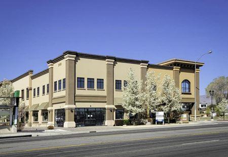 2195 South Virginia Street - Reno