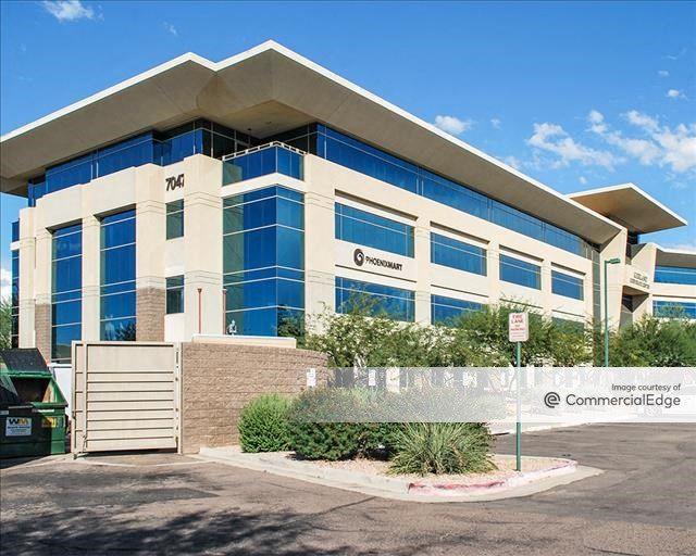 Kierland Corporate Center I
