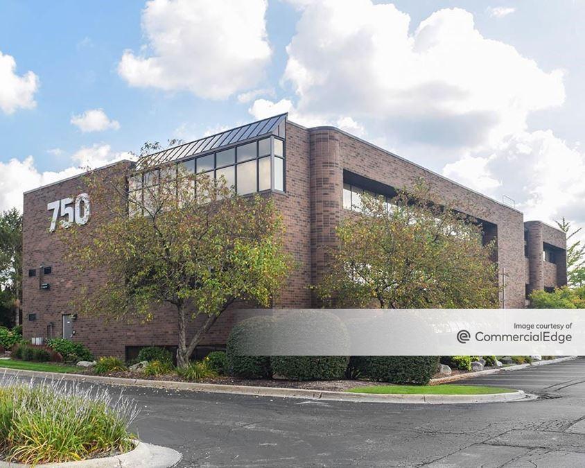 750 East Beltline Avenue NE