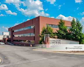 Donelson Corporate Centre
