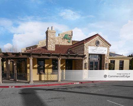 Winrock Town Center - Level 2 - Albuquerque
