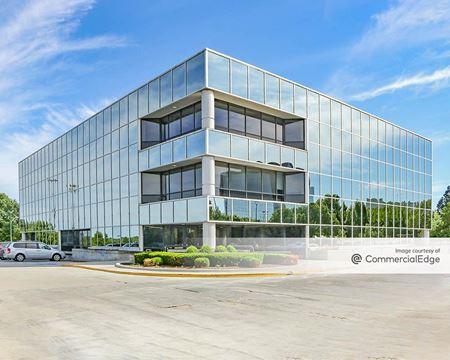 Executive Hills 1300 - Kansas City