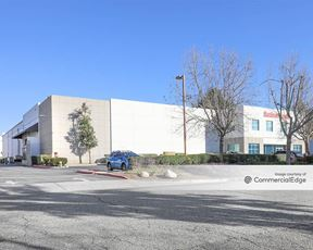 10891 Business Drive