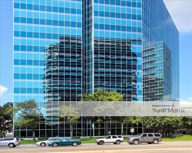 Towers at Westchase One