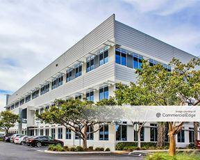 Lynn Financial Center - Phase II