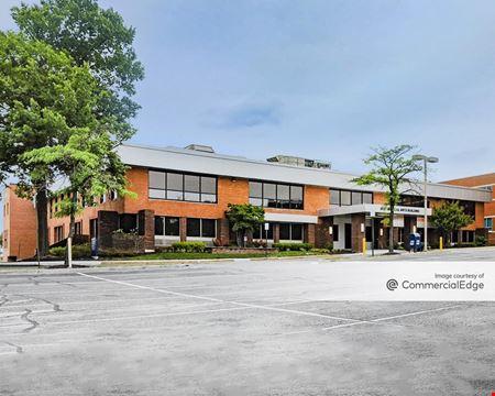 MedStar Franklin Square Medical Center - Medical Arts Building - Rosedale