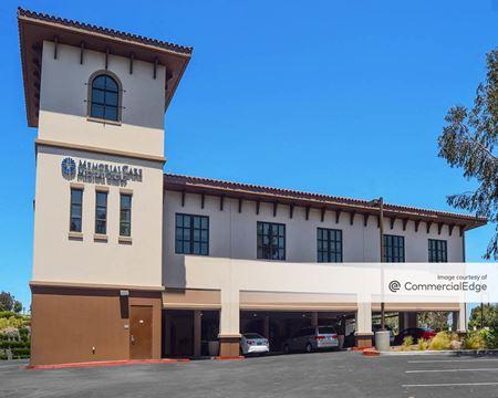 San Juan Medical Center - San Juan Capistrano