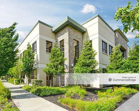 Green Valley Office Park - Green Valley Medical Center - Fairfield