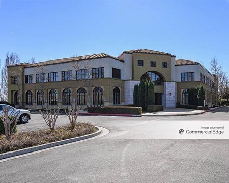Mountain House Corporate Center - Mountain House