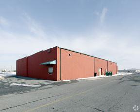 9537-9577 Bridgeville Center Rd