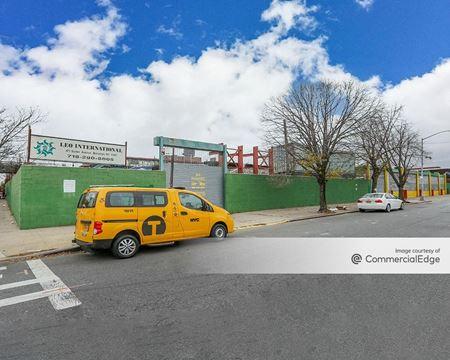 471 Sutter Avenue - Brooklyn