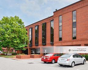 Maryland Farms Office Park - Eastpark III
