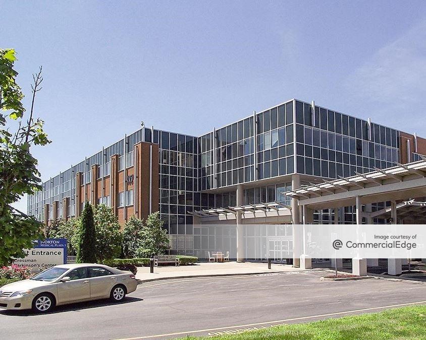 Norton Medical Plaza I