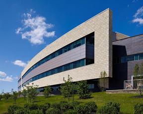 Virtua Health & Wellness Center - Moorestown