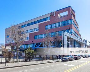 Midtown Professional Center