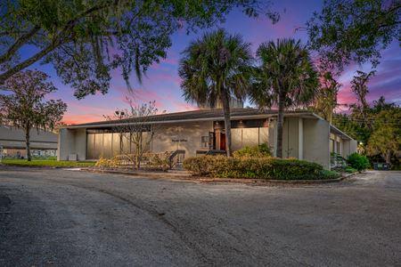 3855 S. Florida Avenue - Lakeland