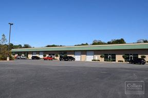 For Lease: 11419 Stagecoach Rd