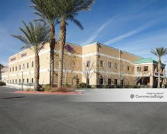 7061 Grand Montecito Pkwy - Las Vegas