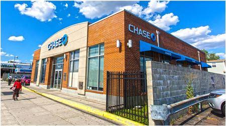 156-33 Cross Bay Boulevard - Queens
