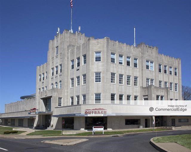Jenkins Court