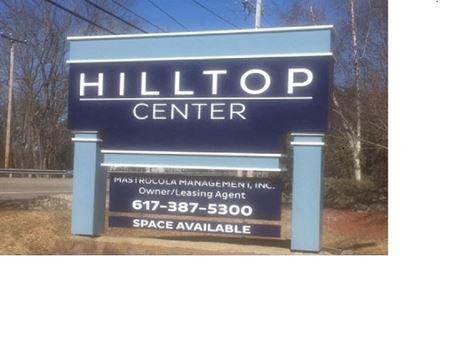 Hilltop Center - Londonderry