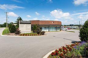 Fesslers Business Center