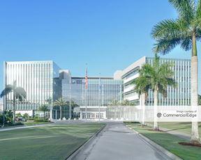 Center For Intelligent Buildings