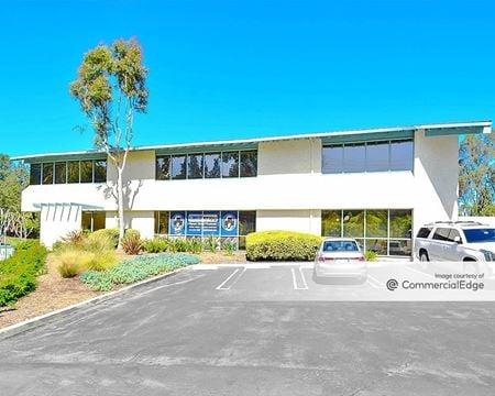 Tellone Professional Center - Anaheim