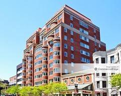 855 Boylston Street - Boston
