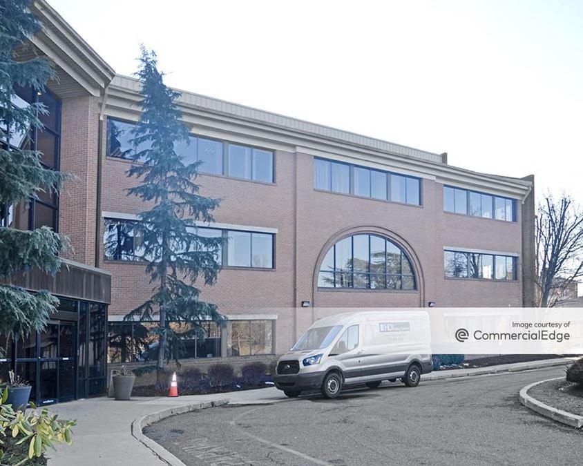 200 East State Street