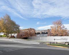 Sam Sandos Westside Family Health Center - Denver