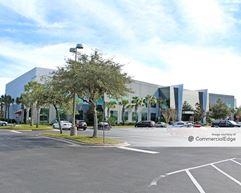 6989 Lee Vista Blvd - Orlando