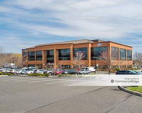 Warrington Center