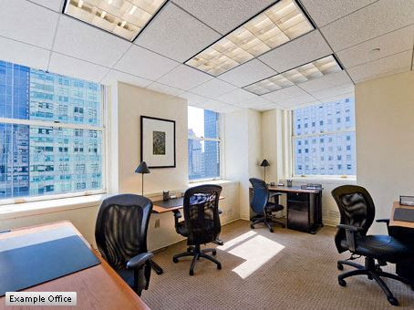 Office Freedom   420 North 20th Street