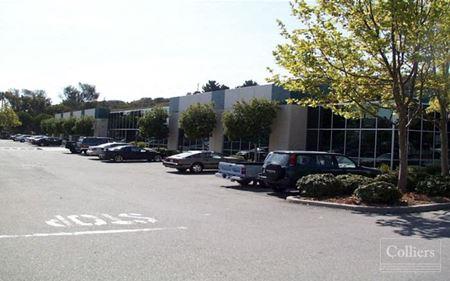 PT. RICHMOND BUSINESS PARK - Richmond